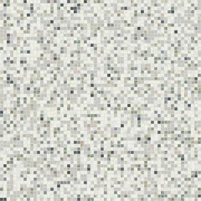Bisazza Mosaico Shading Blends 20 Mix 1 - Stella Alpina Tile & Stone