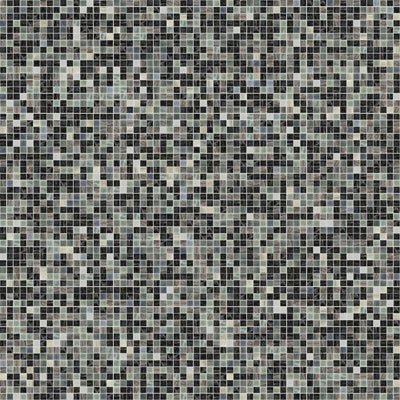 Bisazza Mosaico Shading Blends 20 Mix 8 - Stella Alpina Tile & Stone
