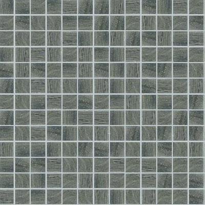 Bisazza Mosaico Smalto Collection 20 SM02 Tile & Stone