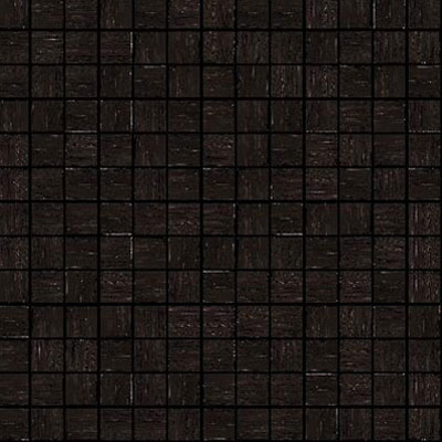 Bisazza Mosaico Smalto Collection 20 SM03 Tile & Stone