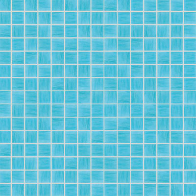 Bisazza Mosaico Smalto Collection 20 SM04 Tile & Stone