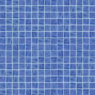 Bisazza Mosaico Smalto Collection 20 SM05 Tile & Stone