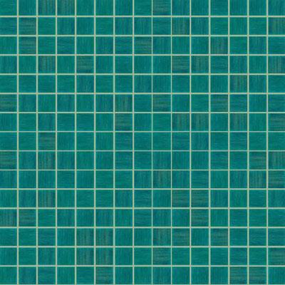 Bisazza Mosaico Smalto Collection 20 SM09 Tile & Stone