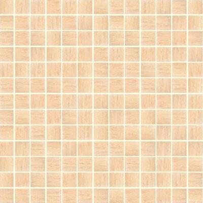Bisazza Mosaico Smalto Collection 20 SM12 Tile & Stone
