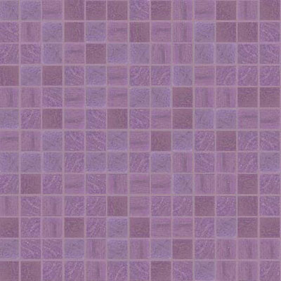 Bisazza Mosaico Smalto Collection 20 SM13 Tile & Stone