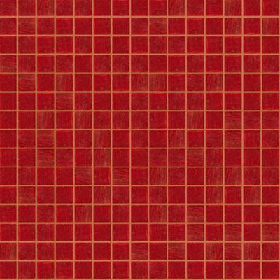 Bisazza Mosaico Smalto Collection 20 SM17 Tile & Stone