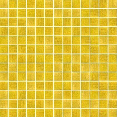 Bisazza Mosaico Smalto Collection 20 SM18 Tile & Stone