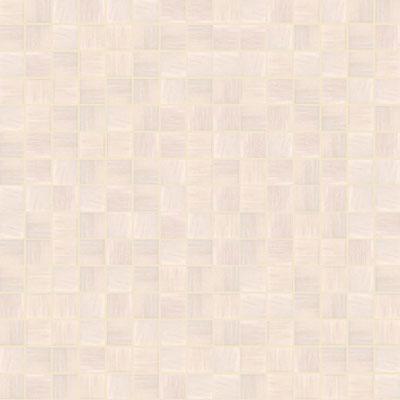 Bisazza Mosaico Smalto Collection 20 SM19 Tile & Stone