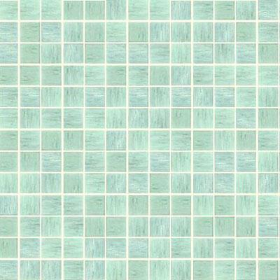 Bisazza Mosaico Smalto Collection 20 SM20 Tile & Stone