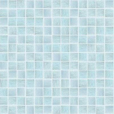 Bisazza Mosaico Smalto Collection 20 SM21 Tile & Stone
