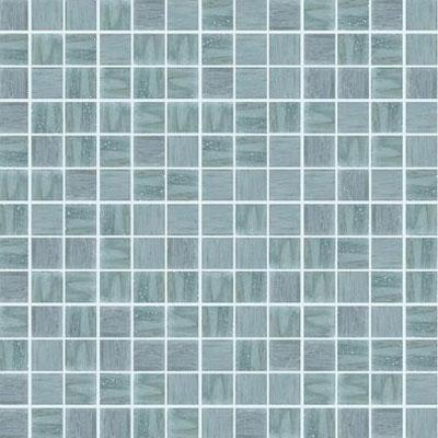 Bisazza Mosaico Smalto Collection 20 SM24 Tile & Stone