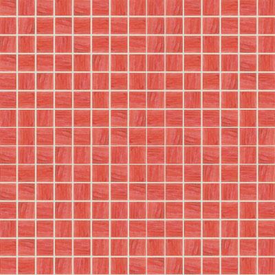Bisazza Mosaico Smalto Collection 20 SM29 Tile & Stone