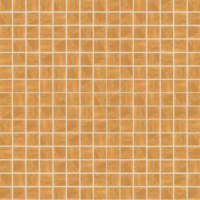Bisazza Mosaico Smalto Collection 20 SM32 Tile & Stone