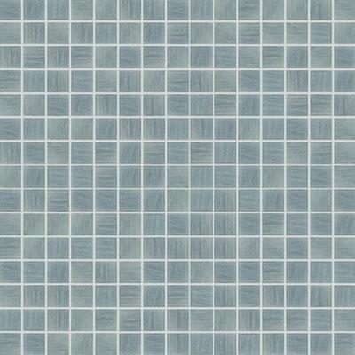 Bisazza Mosaico Smalto Collection 20 SM34 Tile & Stone