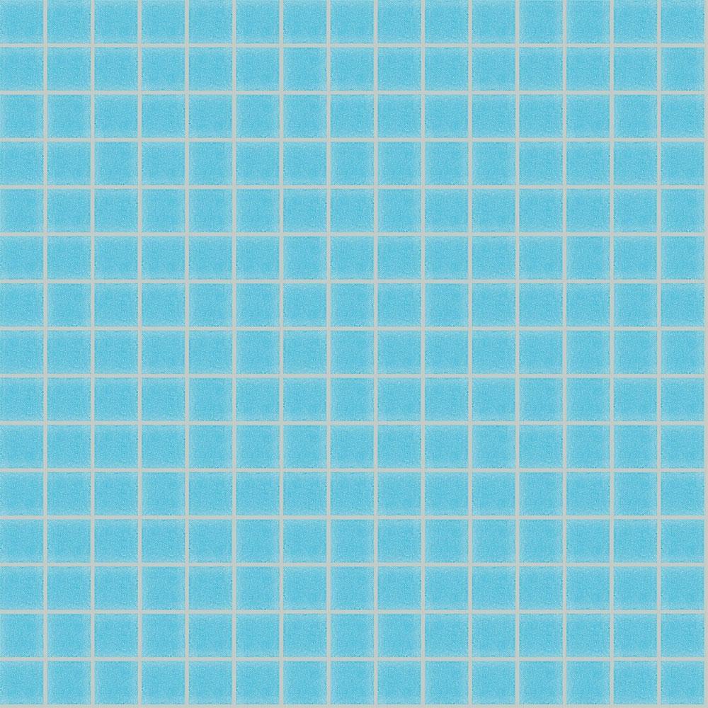 Bisazza Mosaico Vetricolor Collection 20 VTC 20.22 Tile & Stone