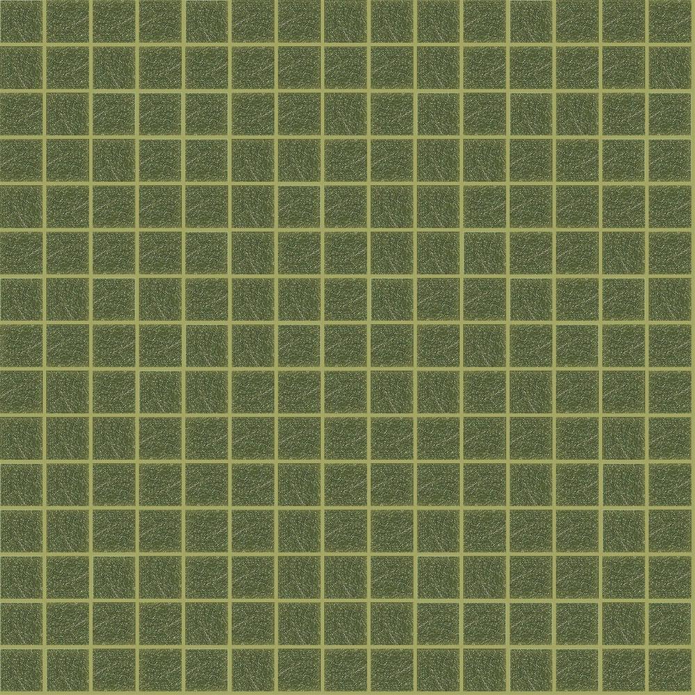 Bisazza Mosaico Vetricolor Collection 20 VTC 20.27 Tile & Stone