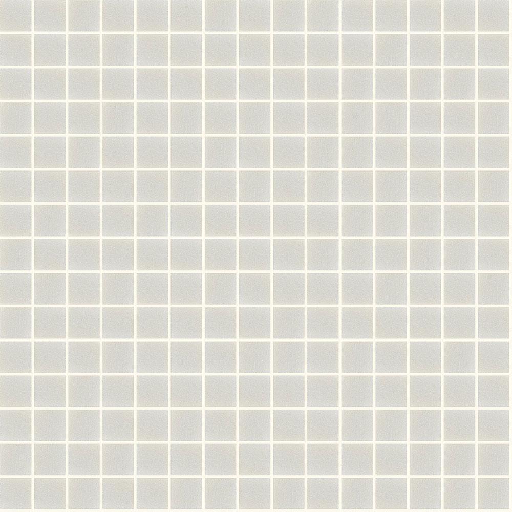 Bisazza Mosaico Vetricolor Collection 20 VTC 20.55 Tile & Stone
