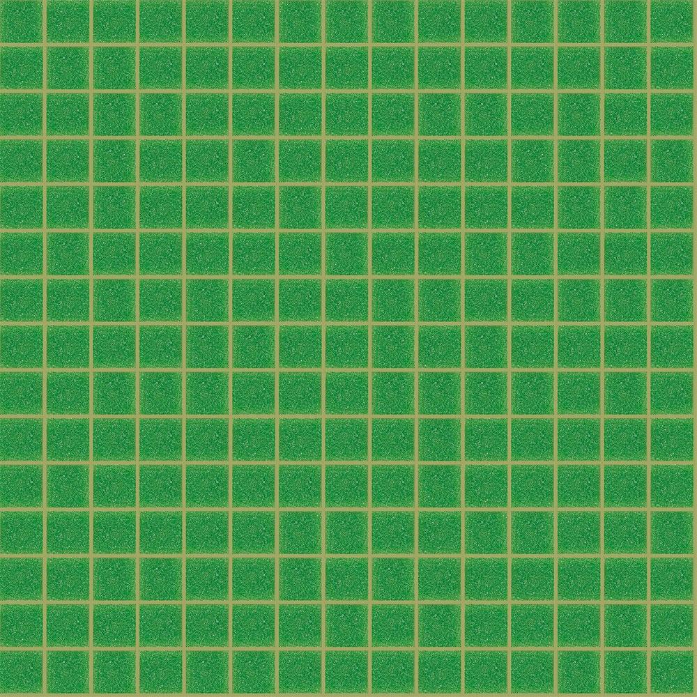 Bisazza Mosaico Vetricolor Collection 20 VTC 20.58 Tile & Stone