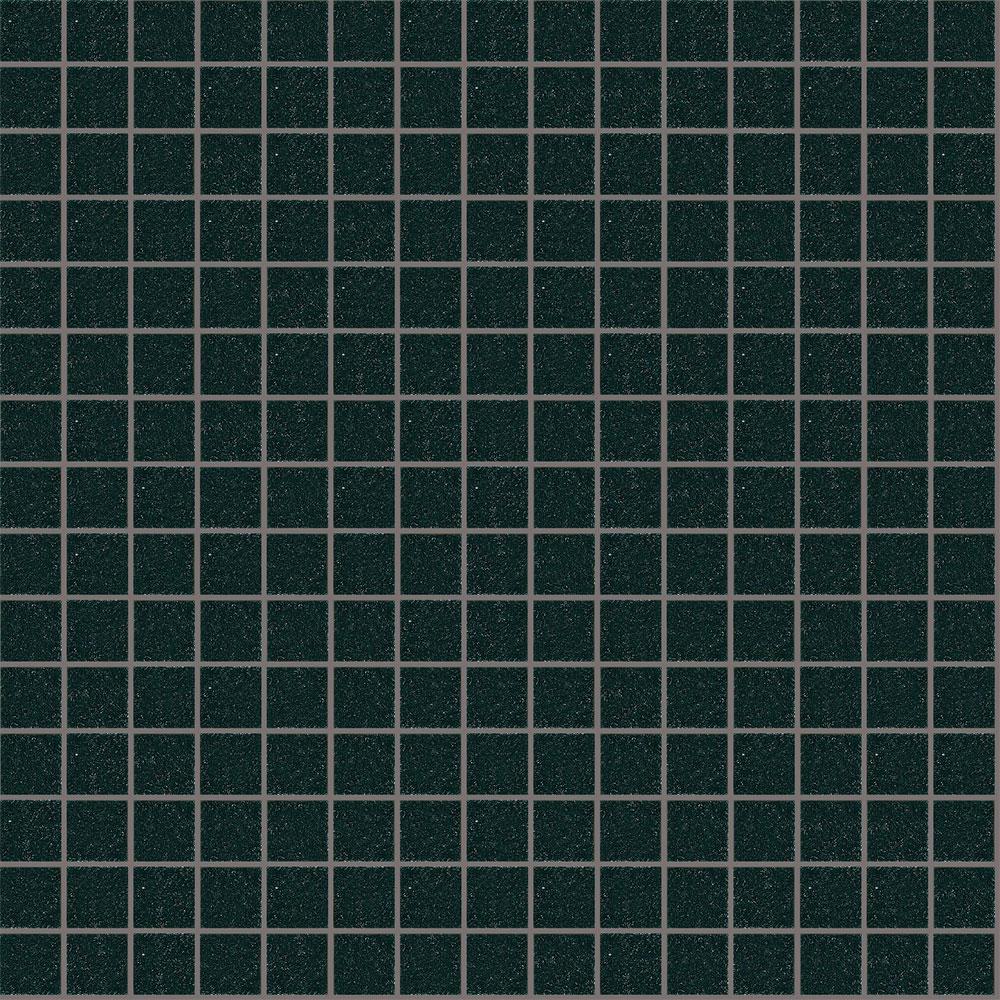 Bisazza Mosaico Vetricolor Collection 20 VTC 20.65 Tile & Stone