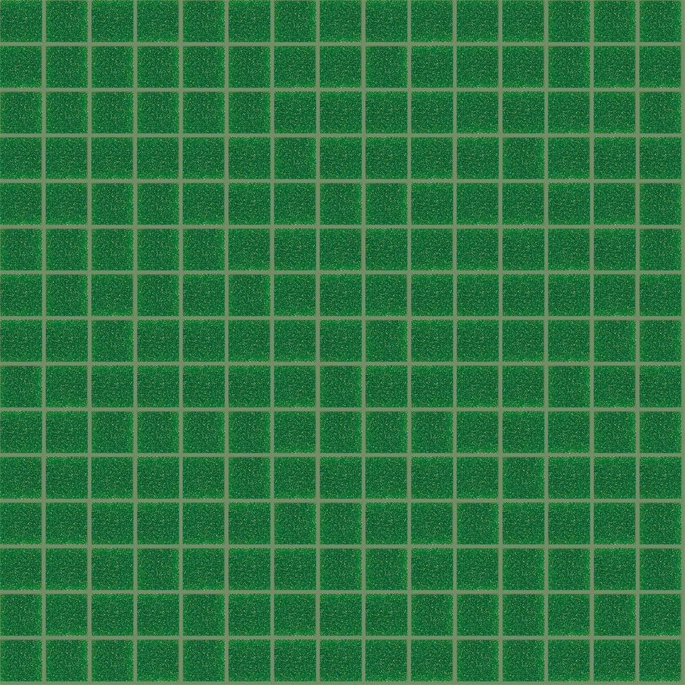 Bisazza Mosaico Vetricolor Collection 20 VTC 20.68 Tile & Stone