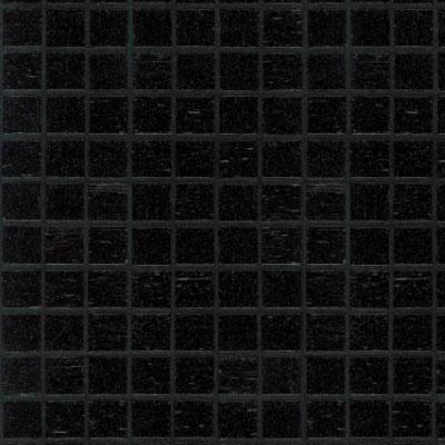 Bisazza Mosaico Vetricolor Collection 20 VTC PLUS 20.70 Tile & Stone