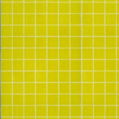 Bisazza Mosaico Vetricolor Collection 20 VTC PLUS 20.75 Tile & Stone