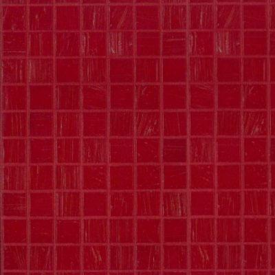 Bisazza Mosaico Vetricolor Collection 20 VTC PLUS 20.80 Tile & Stone