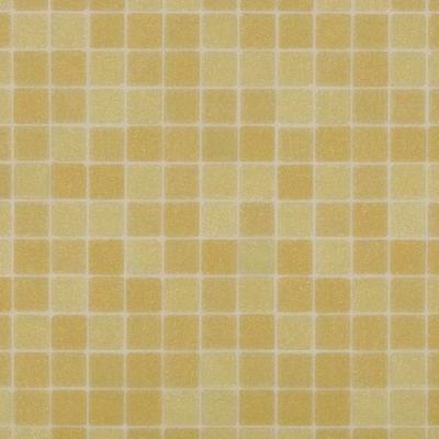 Bisazza Mosaico Vetricolor 20 Miscela Amman Tile & Stone
