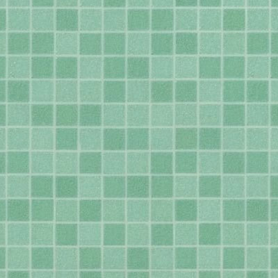 Bisazza Mosaico Vetricolor 20 Miscela Bahamas Tile & Stone