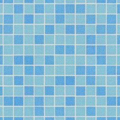 Bisazza Mosaico Vetricolor 20 Miscela Menorca Tile & Stone