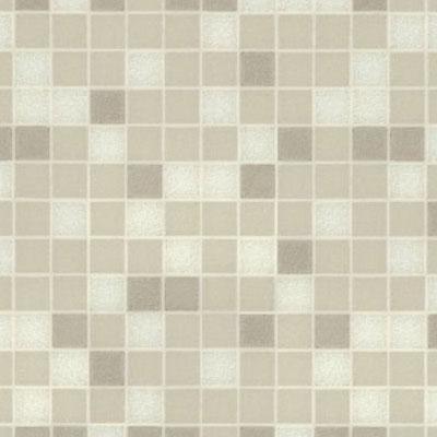 Bisazza Mosaico Vetricolor 20 Miscela Nuvole Tile & Stone