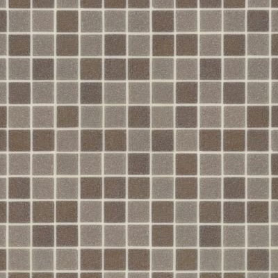 Bisazza Mosaico Vetricolor 20 Miscela Osaka Tile & Stone