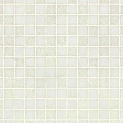 Bisazza Mosaico Vetricolor 20 Miscela Oslo Tile & Stone