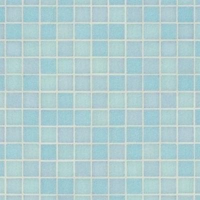 Bisazza Mosaico Vetricolor 20 Miscela Salvador Tile & Stone