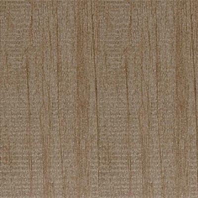 Casa Dolce Casa Belgique 8 x 48 Slate Tan Slate Tile & Stone