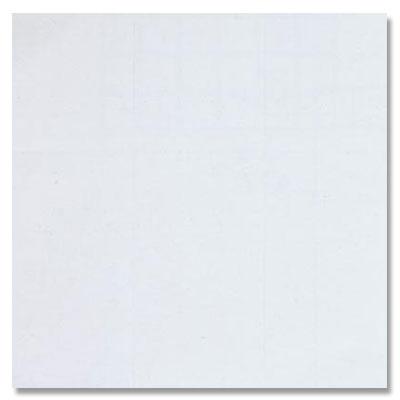 Casa Dolce Casa Neutra 4 x 24 Bianco Tile & Stone