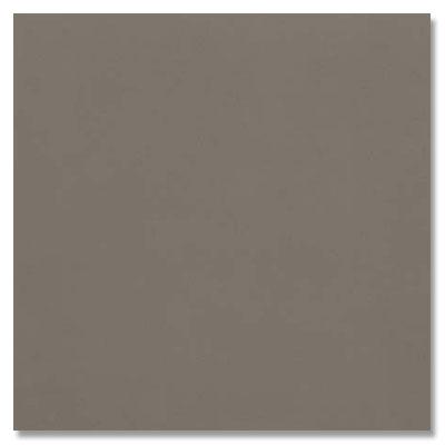 Casa Dolce Casa Neutra 4 x 24 Cemento Tile & Stone