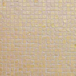Casa Dolce Casa Vetro Metalli Mosaic Platino Tile & Stone