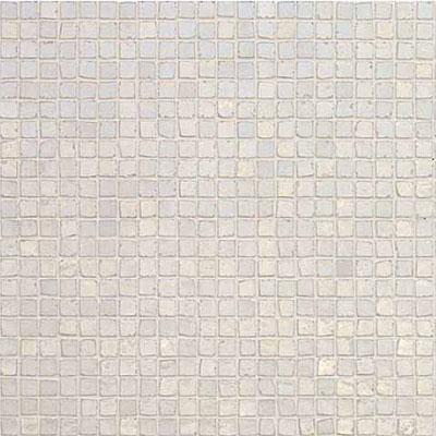 Casa Dolce Casa Vetro Neutra Mosaic Lux Bianco Tile & Stone