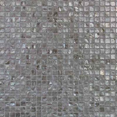 Casa Dolce Casa Vetro Neutra Mosaic Lux Cemento Tile & Stone
