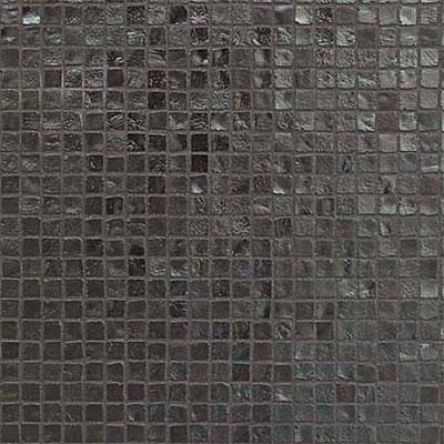 Casa Dolce Casa Vetro Neutra Mosaic Lux Moka Tile & Stone