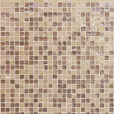 Casa Dolce Casa Vetro Melange Mosaic Medio Tile & Stone