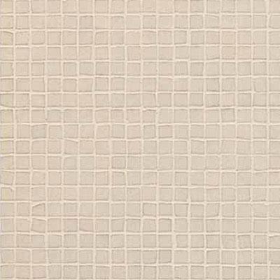Casa Dolce Casa Vetro Neutra Mosaic Avorio Tile & Stone