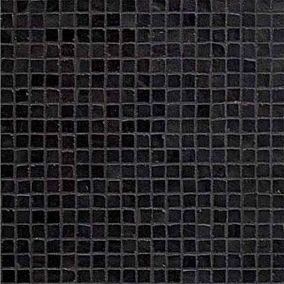 Casa Dolce Casa Vetro Neutra Mosaic Carbone Tile & Stone