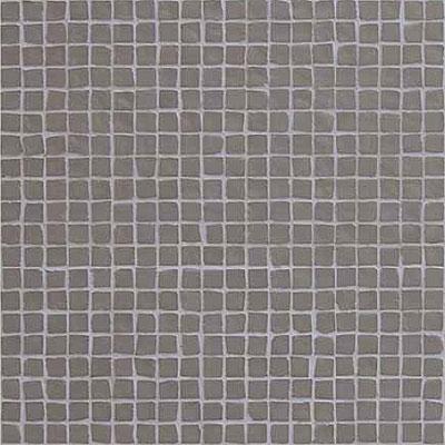 Casa Dolce Casa Vetro Neutra Mosaic Cemento Tile & Stone