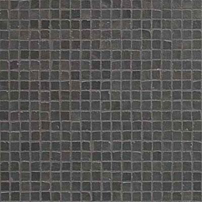 Casa Dolce Casa Vetro Neutra Mosaic Moka Tile & Stone