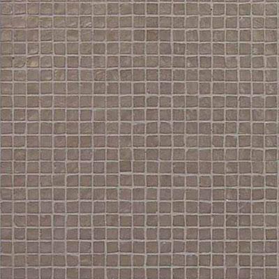 Casa Dolce Casa Vetro Neutra Mosaic Tortora Tile & Stone
