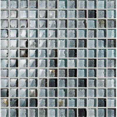 Casa Italia Fashion Mix Mosaic 1 x 1 Grigio (MFSGR232-N) Tile & Stone