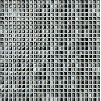 Casa Italia Fashion Mix Mosaic 1/2 x 1/2 Grigio (MFSGR1111-N) Tile & Stone