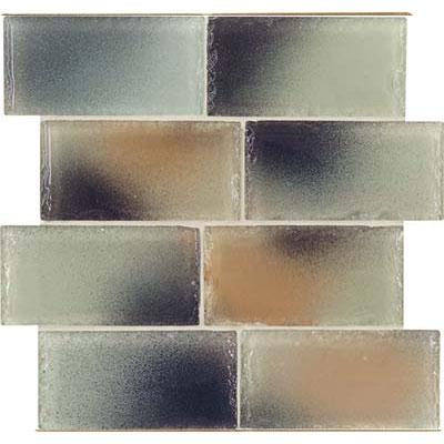 Casa Italia Fashion Mix 3 x 6 Beige (03800023) Tile & Stone